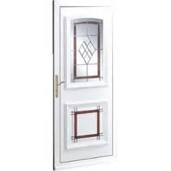 16 best nos portes d39entree pvc quottraditionquot images on With porte d entrée bordeaux