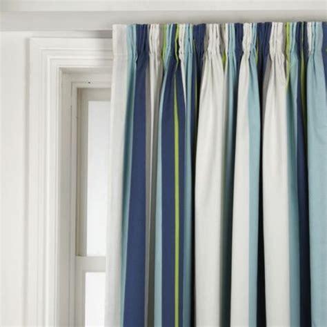 lewis curtains 10 most stylish hometone