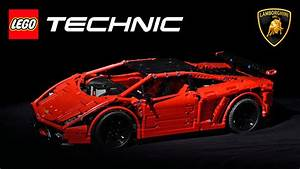 Lego Technic Lamborghini : the world 39 s most recently posted photos of lp5704 and ~ Jslefanu.com Haus und Dekorationen