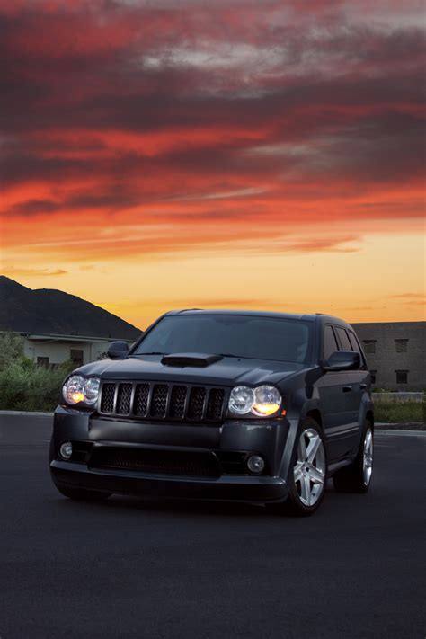 turbo jeep srt8 sts turbo jeep grand cherokee srt8 sts turbo blog