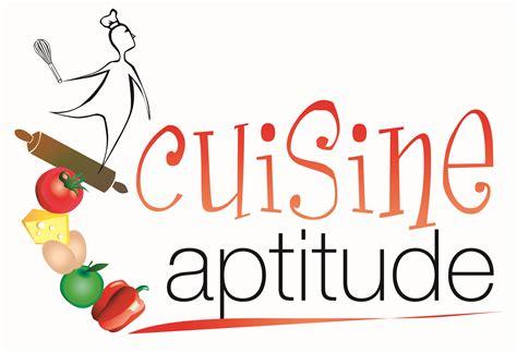 activité cuisine activités cuisine aptitude cours de cuisine pour votre