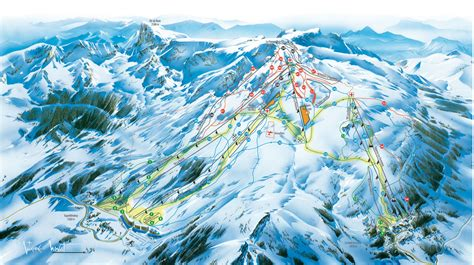 vakantiehuizen skigebied la joue du loup agnieres en