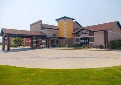 comfort inn grand island ne comfort inn grand island grand island nebraska hotel