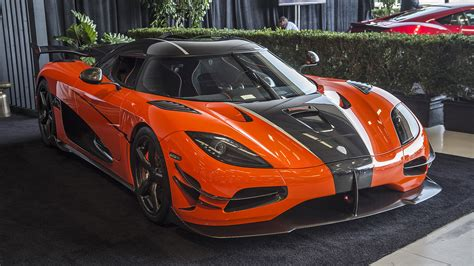 koenigsegg agera xs top speed there is a powerful new koenigsegg on the block fit my
