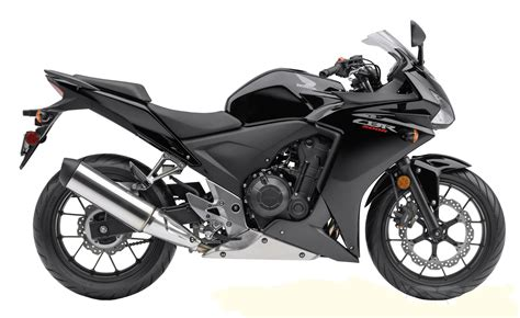 honda cbr black price 2013 honda cbr500r motorcycle