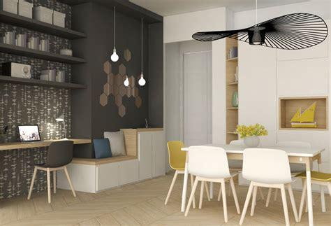 cuisine a vivre ophrey com decoration cuisine d appartement