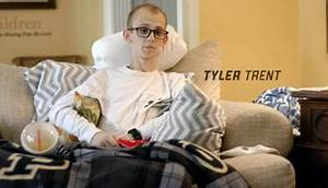 ESPN GameDay to broadcast feature on ailing Purdue student ...