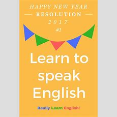 739 Best Images About Teaching And Learning English (vocabulary, Grammar, Stories, Worksheets