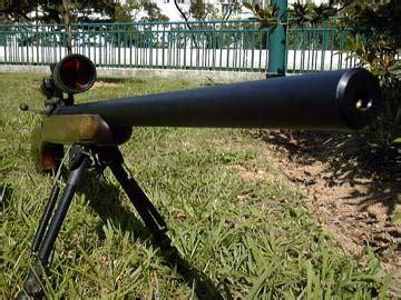 universo sniper airsoft remington m40a1