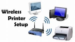 U00bb Wireless Printing The Future Is Here Jacks Tech Corner