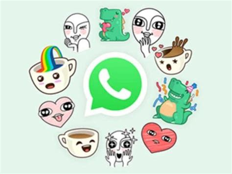 Create Your Own Custom Sticker Pack For