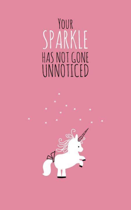 Unicorn Birthday Meme - 18 best im 99 9 sure im a unicorn images on pinterest unicorns rainbow unicorn and cool things