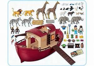 Arche Noah Basteln : arche noah 3255 c playmobil deutschland ~ Yasmunasinghe.com Haus und Dekorationen
