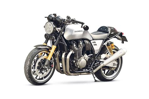 2017 cb1100 updates cycleworld forums