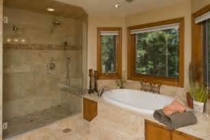 lifestyle kitchen and bath center gallery of bathroom designs