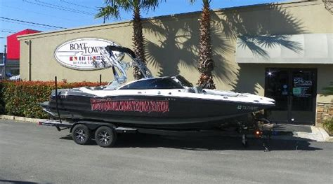 Mastercraft Boats Houston by Used Mastercraft Boats For Sale In Page 2 Of 3