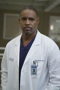 'Grey's Anatomy' Season 13 Premiere Photos Show Agony and ...