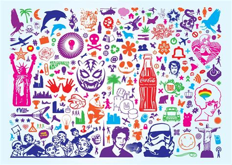 freebies vector art graphics freevector com