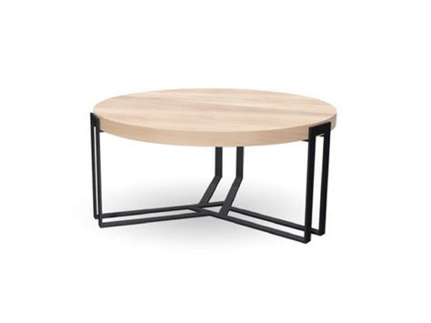 Three Chairs Company Arbor Mi by Watson 42 Quot Cocktail Table Three Chairs Co