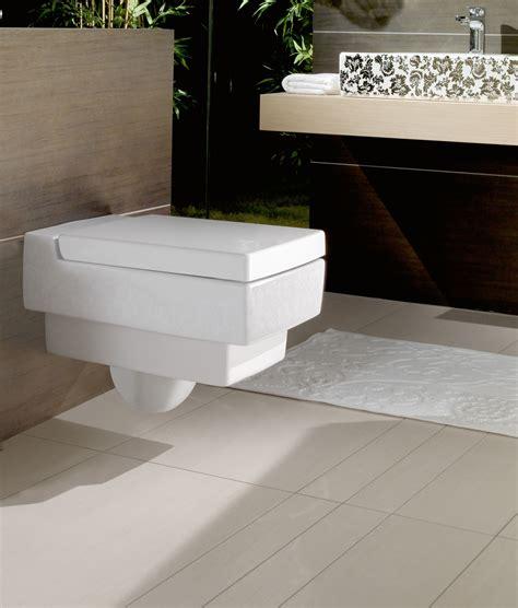 bathroom shower tile designs sleek bathroom collection focusing on the essential