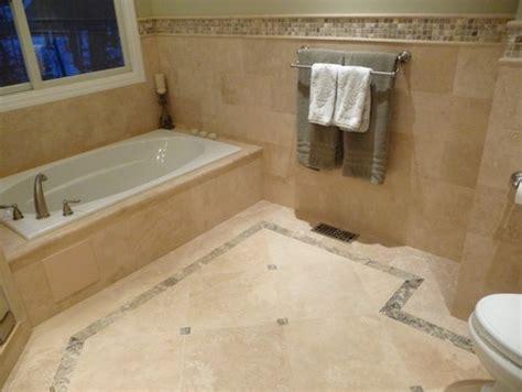images  philadelphia travertine bathroom