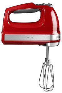 Kitchenaid Mixer Worth It by Is New Kitchenaid Mixer Worth 163 100 Which News