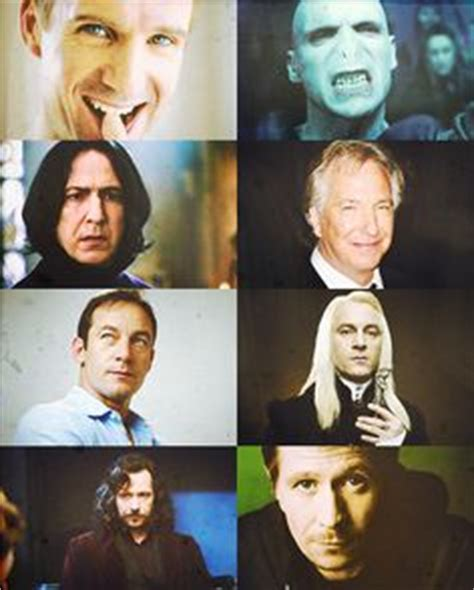 Don T Look The Bed Cast by Poor Voldy Kinda Makes You Want To Pull Your Hair Out