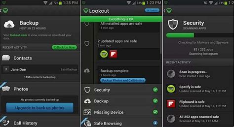 lookout android related keywords suggestions for lookout android