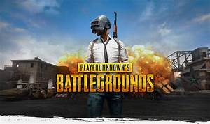 PUBG DOWN Server Issues Hit Battlegrounds AGAIN With