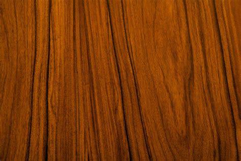 background coklat kayu  background check