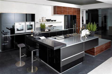 photo cuisine americaine cuisine noir americaine