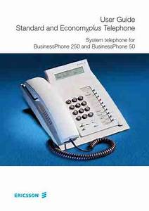 Ericsson Dbc212 Mobile Phone Download Manual For Free Now