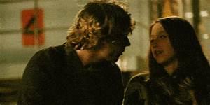 tate langdon american horror story Evan Peters Violet ...