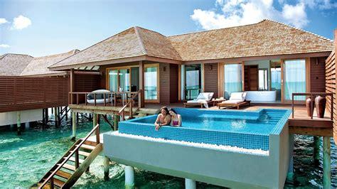 Maldives Deluxe Water Villa  Luxury Pool Villas Maldives. Westin Beach Resort Fort Lauderdale. Shenzhen Weinasi Hotel. The Inverness Hotel. Mishol Hotel And Beach Club. Hefei Jinmanlou Kangming International Hotel. Transamerica Flat Congonhas Hotel. Hotel Duxiana. Aorangi Motel