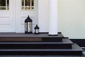 Granit Reinigen Essig : granittreppen ~ Orissabook.com Haus und Dekorationen