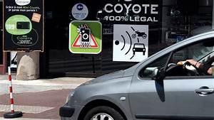 Avertisseur De Radar Waze : waze coyote etc ces avertisseurs sont un danger pour les conducteurs et pour autrui ~ Medecine-chirurgie-esthetiques.com Avis de Voitures