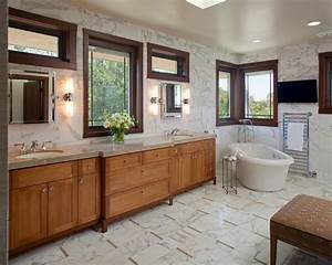 Arts Crafts Bathrooms Pictures Ideas Tips From HGTV