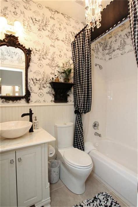 country bathroom ideas for small bathrooms the 25 best bathroom decor ideas on