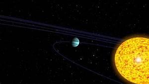 Pin Solar System Animation on Pinterest
