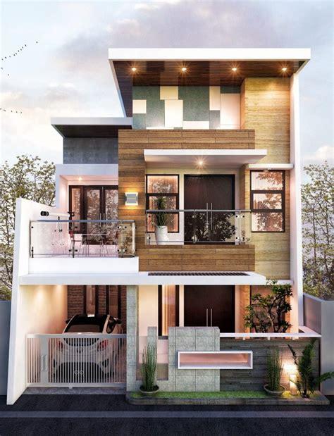 Desain Kamar Mandi Modern Sederhana