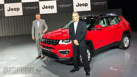 fiat chrysler   bought  chinas great wall motor