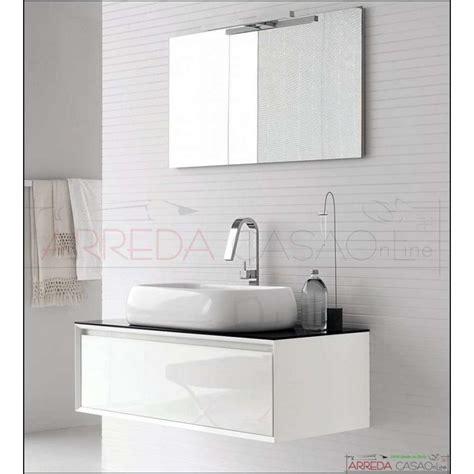 mobili da bagno vendita on line casa immobiliare accessori mobili da bagno vendita on line