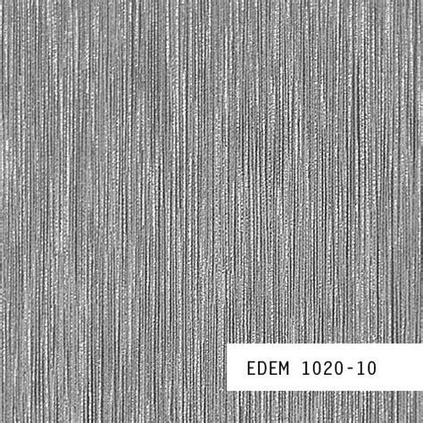 Tapeten Metallic Look by Tapeten Muster Edem 1020 Serie Original Edem Sles S
