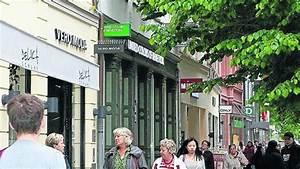 Schönen Freien Tag Bilder : zeit zum feiertags shopping in g ttingen g ttingen ~ Eleganceandgraceweddings.com Haus und Dekorationen