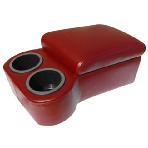 bench seat cup holder chevy bench seat console cup holder choose color