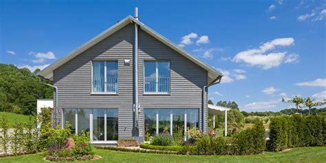 Was Ist Ein Satteldach by Dachformen Pultdach Satteldach Walmdach