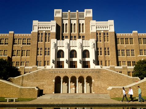 Nine Reasons To Go Back To High School In Little Rock. Is Sharepoint A Document Management System. Associates In Physical Therapy. Diagnostic Medical Sonography Schools In Ohio. Organic Foods Delivery Millennium Credit Card. Used Car Value Estimation Car Donation Miami. Managed Dedicated Server Best Trojan Software. Free Website Testing Tools Art Schools Miami. Allstate Insurance Agency Locator