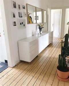 Ikea Besta Ideen : ikea 39 best 39 cabinets wohnung ~ A.2002-acura-tl-radio.info Haus und Dekorationen