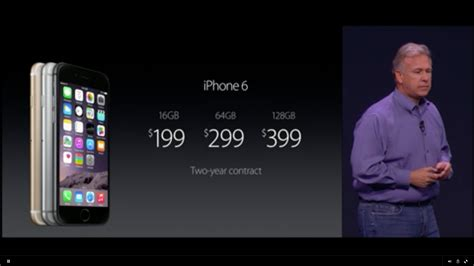 cost of a iphone 6 iphone 6 plus cost iphone wiring diagram free