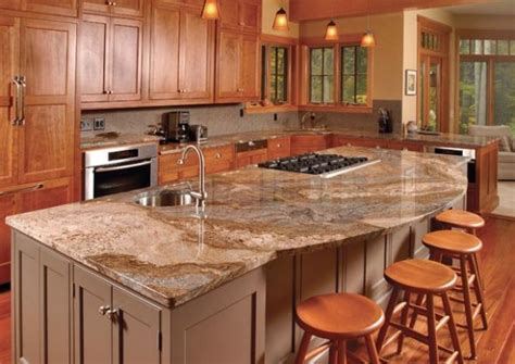 small kitchen island with sink 17 best images about island sinks on pinterest oak trim